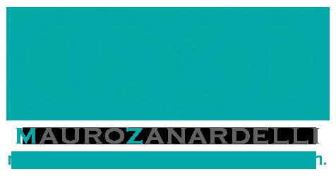 Mauro Zanardelli
