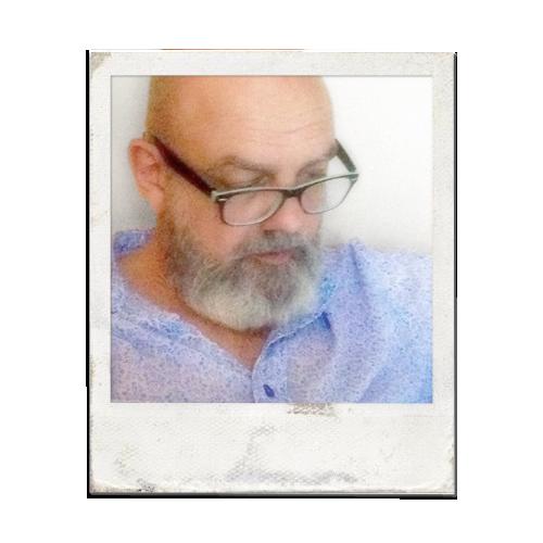 polaroid mauro
